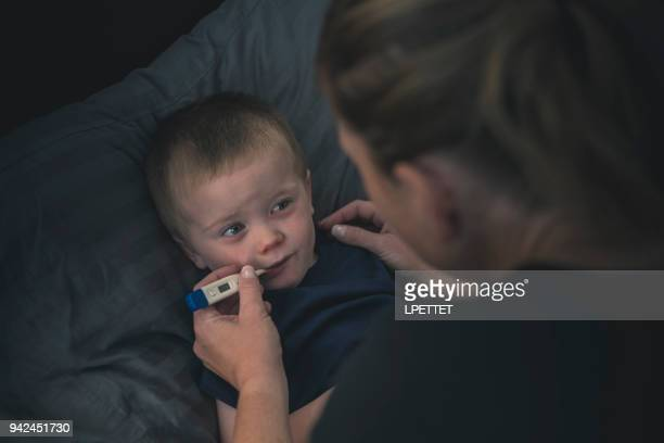 cold and flu - infectious disease stock pictures, royalty-free photos & images