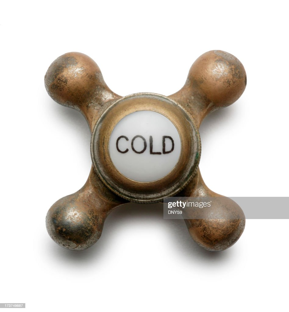 Cold : Stock Photo