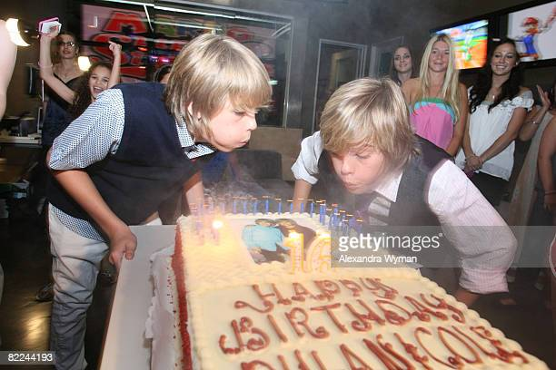 https://media.gettyimages.com/photos/cole-and-dylan-sprouse-at-their-16th-birthday-party-hosted-by-on-9-picture-id82244193?s=612x612