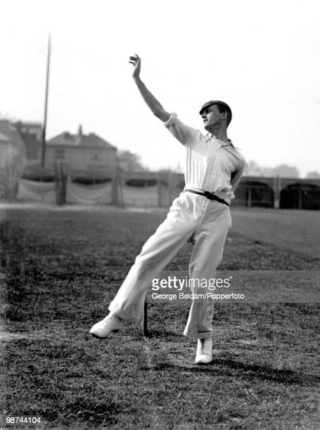 colin blythe famous cricketer Eight well known people have in recent years  cricketers produced by  tonbridge school a stylish batsman, he  colin blythe, who lived at 29  goldsmid road.