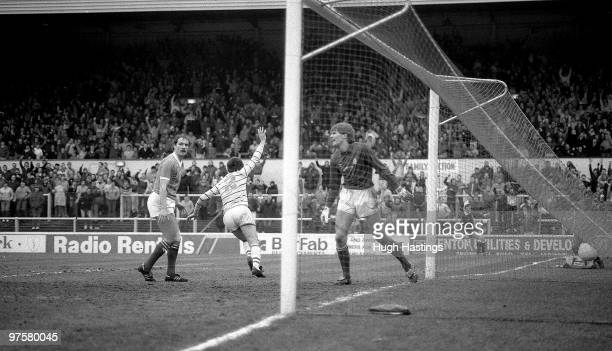 Image result for cardiff city v chelsea 1984