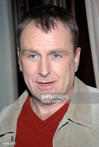 Colin Quinn during Comedy Tonight A Night of Comedy to Benefit the 92nd Street Y at The 92nd Street Y in New York City NY United States