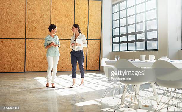 colleagues and friends - peopleimages stock pictures, royalty-free photos & images