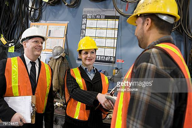 colleagues shaking hands - respect stock pictures, royalty-free photos & images
