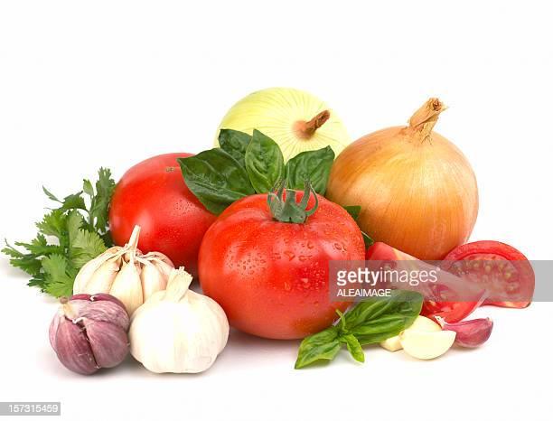legumes frescos - cebola - fotografias e filmes do acervo