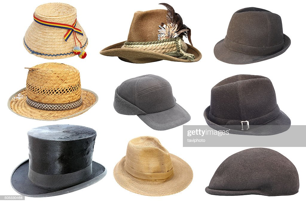 Free Hat Images Pictures And Royalty Free Stock Photos
