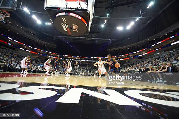 Invitational Auburn V Rutgers Pictures And Photos Getty Images