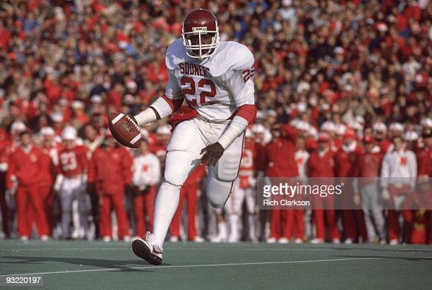 60 Top Marcus Dupree Pictures, Photos, & Images - Getty Images