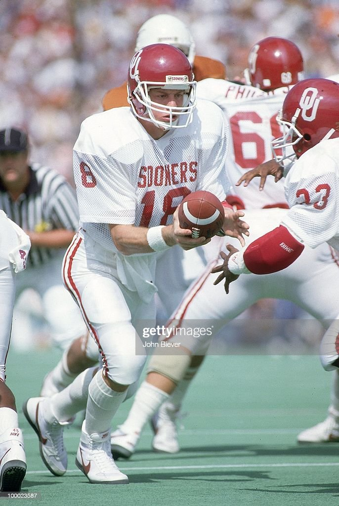 college-football-oklahoma-qb-troy-aikman