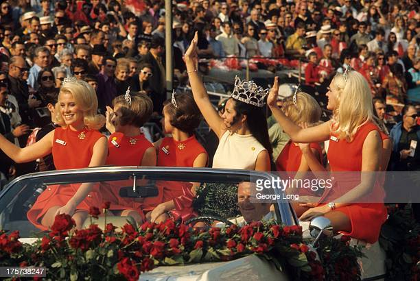 Homecoming Queen Stock Photos And Pictures Getty Images