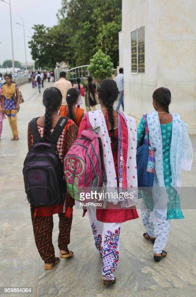 Tamil Women Stock Photos And Pictures  Getty Images-5193