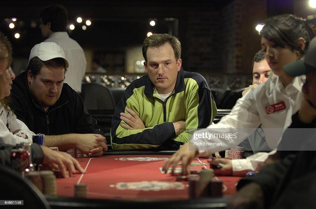 Eugene poker club random name generator slot machine