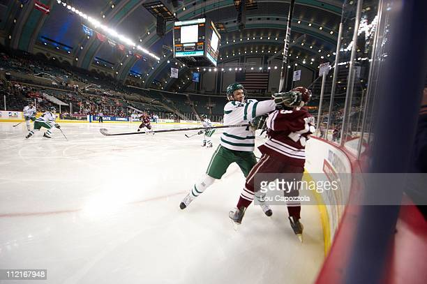 25 Boardwalk Hall Atlantic City Pictures Photos Images Getty Images