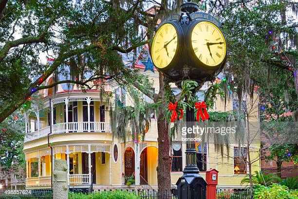 College of Charleston South Carolina USA