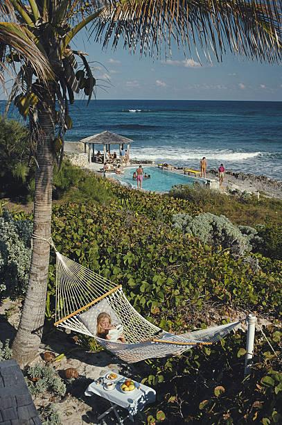 Abaco Holiday