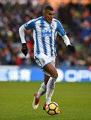 huddersfield england collin quaner huddersfield town