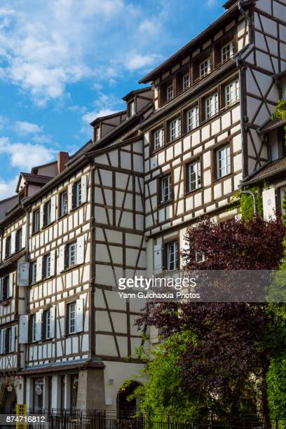 Colmar, Haut Rhin, Alsace, France