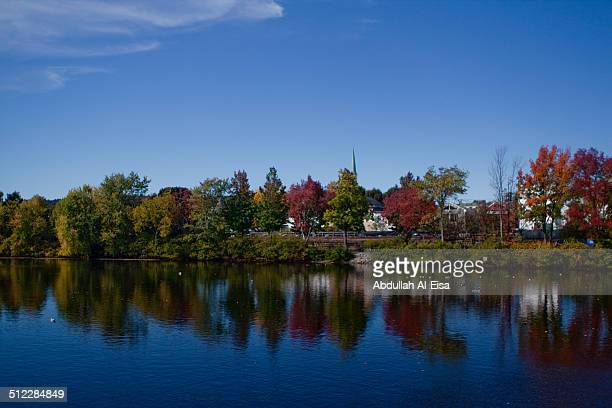 60 Top Waltham Massachusetts Pictures, Photos, & Images