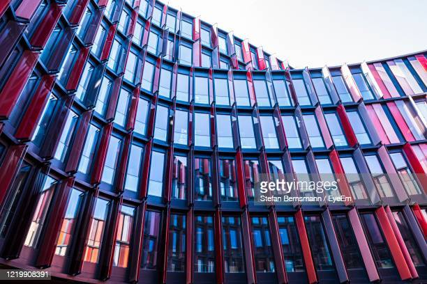 cologne architecture - north rhine westphalia stock pictures, royalty-free photos & images