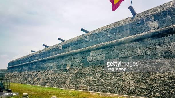 colombia cartagena - novembro azul - fotografias e filmes do acervo