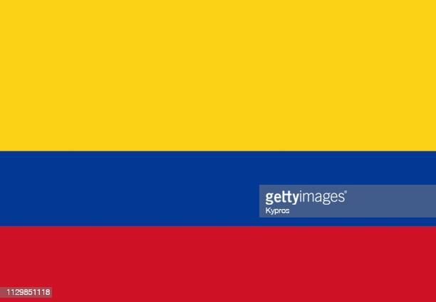 colombia - コロンビア ストックフォトと画像