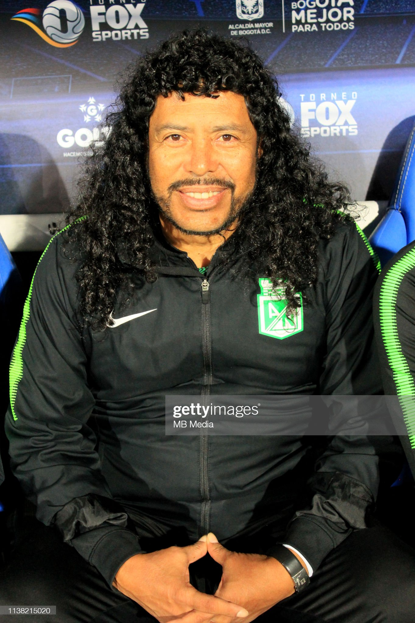 https://media.gettyimages.com/photos/colombian-football-league-primera-a-nliga-aguila-opening-tournament-picture-id1138215020?s=2048x2048