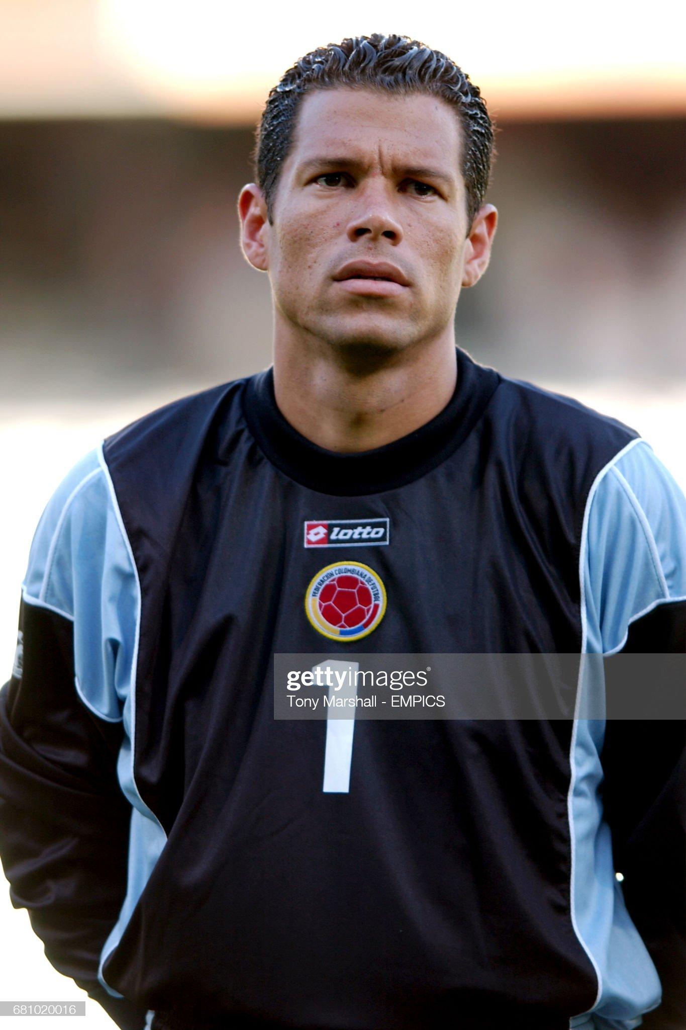 [Imagen: colombias-goalkeeper-oscar-cordoba-pictu...=2048x2048]