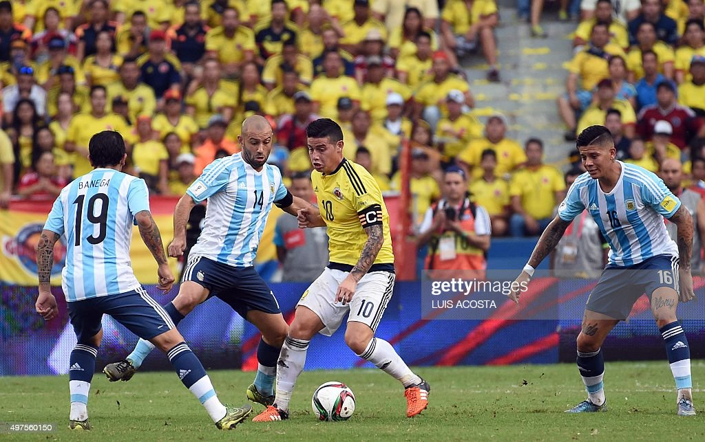 [Image: colombias-james-rodriguez-is-marked-by-e...d497560150]
