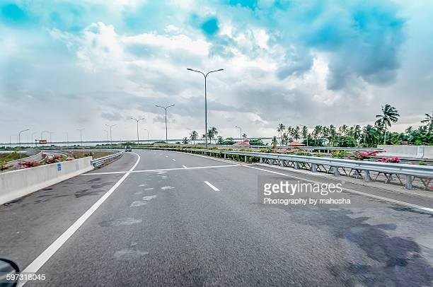 Colombo Expressway