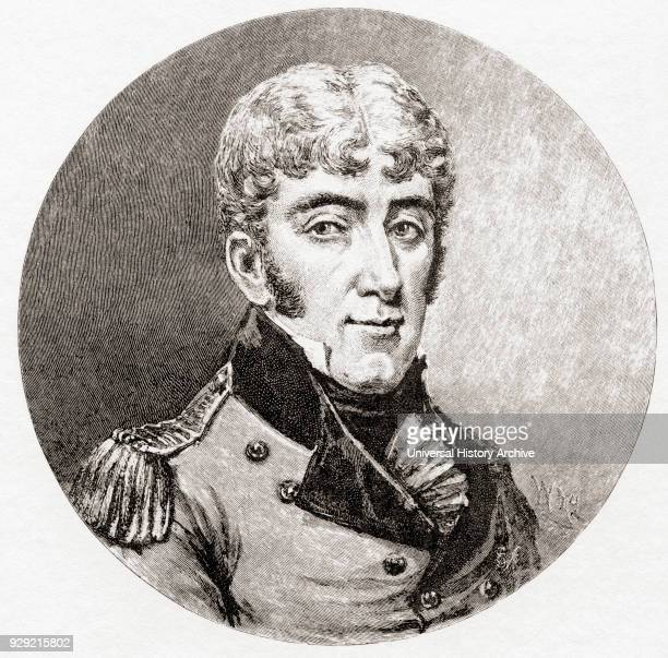 Colonel David Collins 1756 – 1810 British Irish administrator of Britain's first Australian colonies Lieutenant Governor of the Colony of New South...