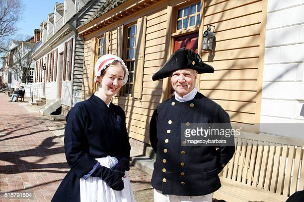 colonial times - colonial style stock pictures, royalty-free photos & images