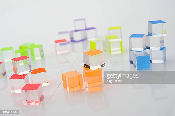60 Top Basic Network Diagram Pictures, Photos, & Images - Getty Images