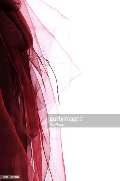 color cloth