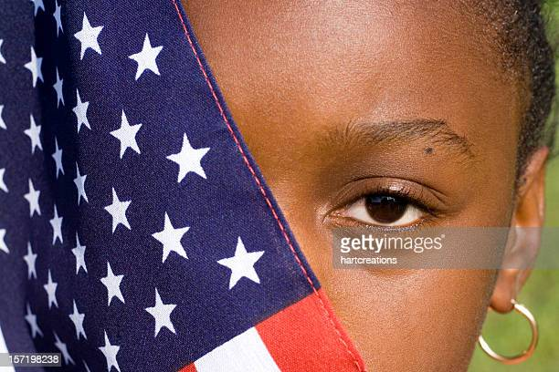 color in america - black civil rights stock pictures, royalty-free photos & images