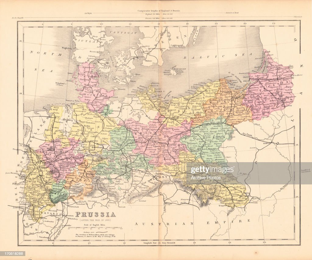 Color map of Prussia, the Kingdom of Austria, as depicted prior to on franco-prussian war, teutonic knights, wilhelm ii, german emperor, kingdom of axum map, prussia today map, crimean war, prussia on world map, union of soviet socialist republics map, united kingdom, king of prussia mall map, east prussia 1945 map, napoleonic wars, german confederation, prussia 1861 map, democratic republic of the congo map, austrian empire, german empire, west prussia map, prussia history map, kingdom of prussia flag, holy roman empire, kingdom of prussia 1815, confederation of the rhine map, east prussia, austro-prussian war, weimar republic, battle of waterloo, kingdom of prussia history, kingdom of denmark map, grand duchy of lithuania map, prussia 1853 map, prussia on a map, prussia flag map, kingdom of prussia coat of arms, unification of germany,