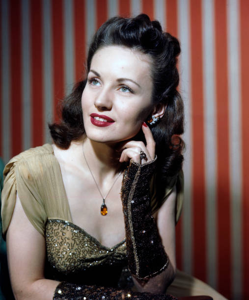 color-portrait-of-virginia-simms-radio-s