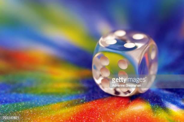 color surge - portafortuna foto e immagini stock