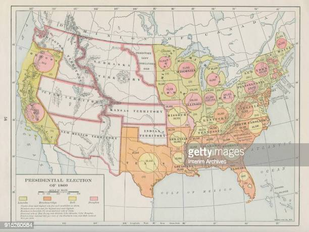 World's Best Color Coded Us Map Stock Pictures, Photos, and ... on united states map, 1840 political party map, 1920 election chart, 1920s america popularity map, treaty of versailles map, 1920 election results, mandate system map, 1920 electoral college map, 1920 election poster, 1920 election hat,