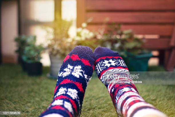colored socks, unpaired. down's syndrome world day. - metabolic syndrome stock pictures, royalty-free photos & images