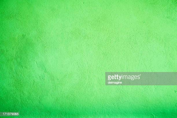 Colored Wall Background Texture