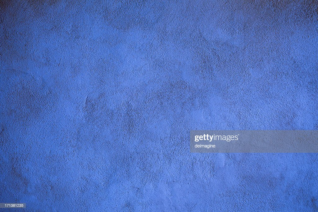 Blue Background Stock Photos and Pictures Getty Images