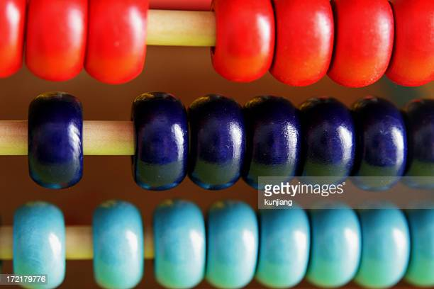 colorful abacus 1