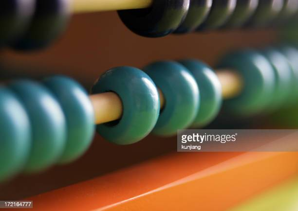 colorful abacus 2