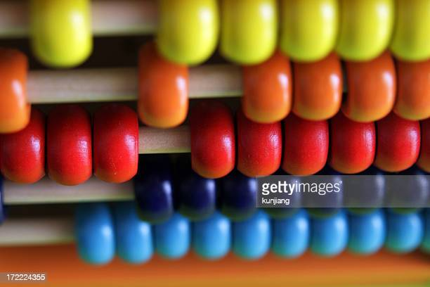 colorful abacus 4