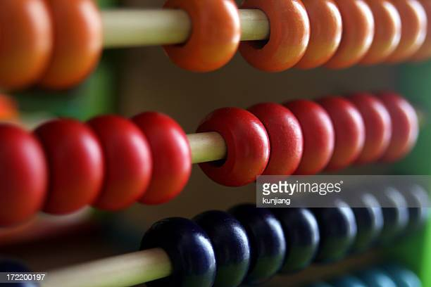 colorful abacus 5