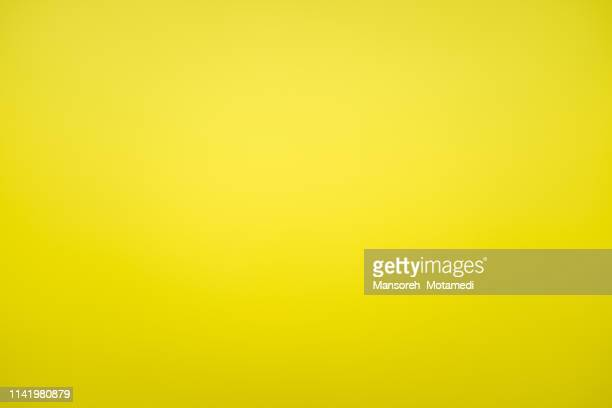 colorful background - gelb stock-fotos und bilder