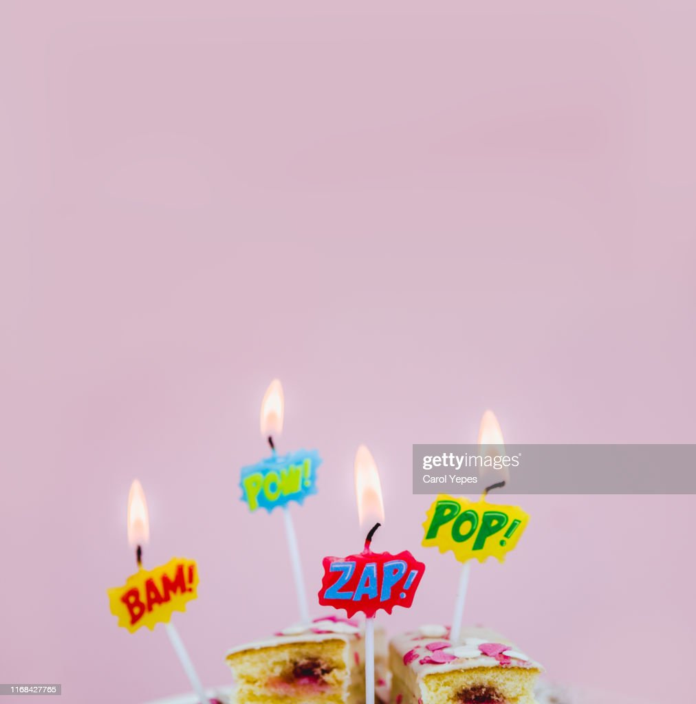 happy birthday quotes and images stock pictures royalty