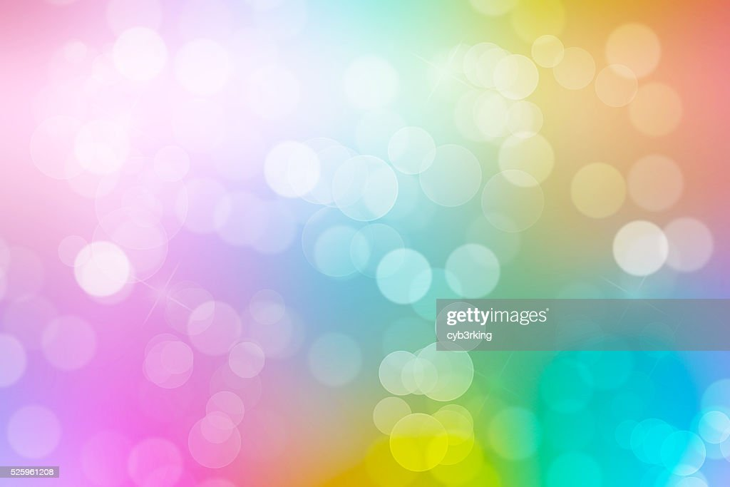 Free colorful background Images Pictures and RoyaltyFree Stock