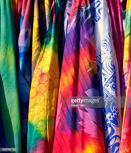 Colorful Cloth for Sale