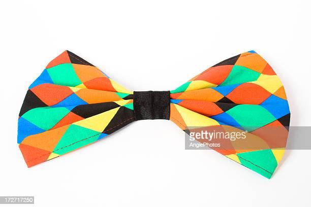 Disfraz de colores